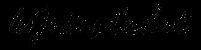 Les jardins d'en haut Logo